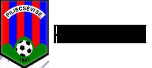 Piliscsévi Sport Egyesület